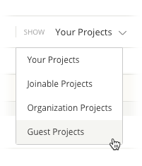 Your-Projects-Guest-Projects.png