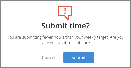time-submission-submitting-fewer-hours.png